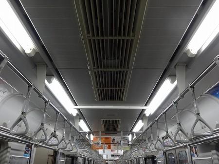 20921-天井