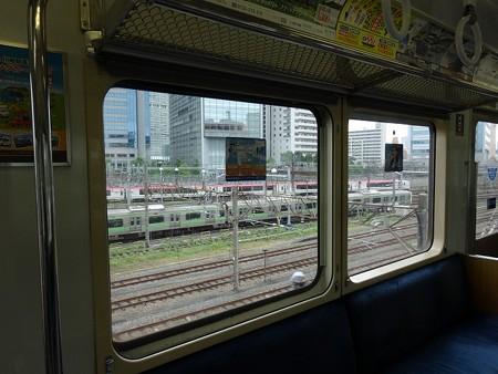 kq08-窓1