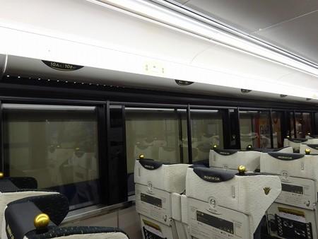 80P-窓2
