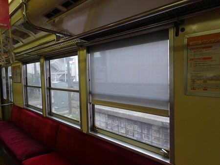 H71-窓