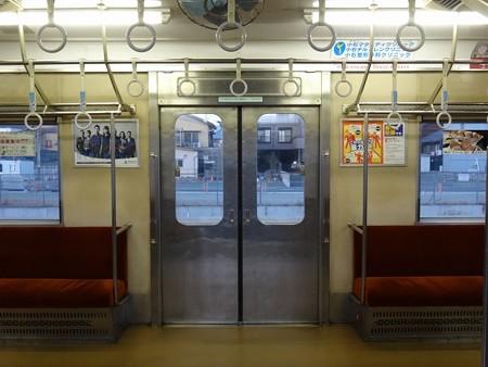 TR1800-扉