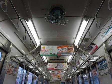 TR1800-天井