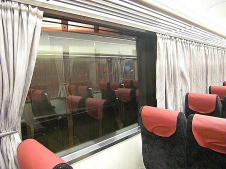 80E-側窓