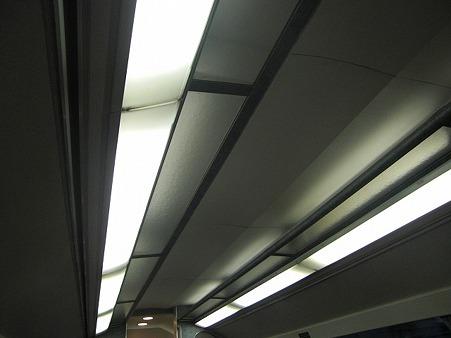 80E-2階建て天井