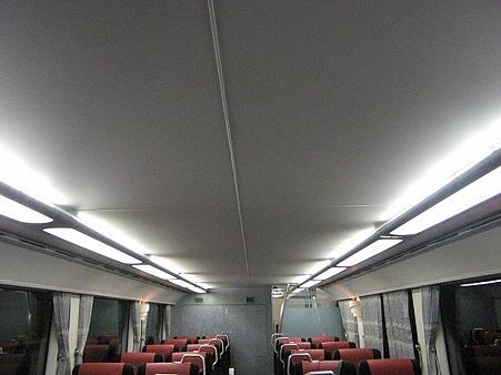 80E-1階天井