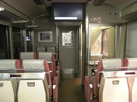 803-車端部(TV)s
