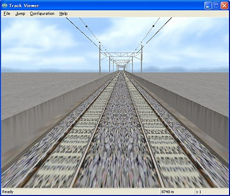 Rail-NewType-1s
