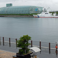 環境水族館