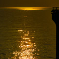 写真: 大海原