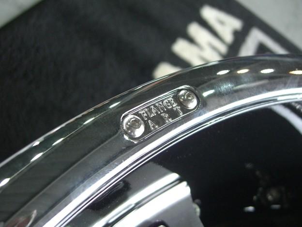 CIMG2040