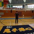 20170604中四国大会