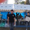 20171007~09 蔵本祭