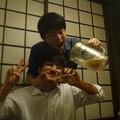 20171021蔵本祭、秋関西打ち上げ
