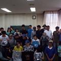 Photos: DSCF0826
