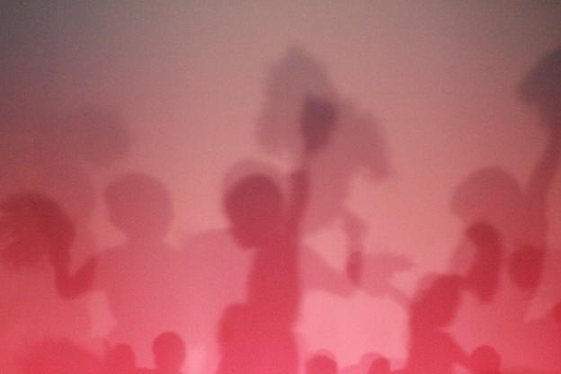 Photos: DANCE!