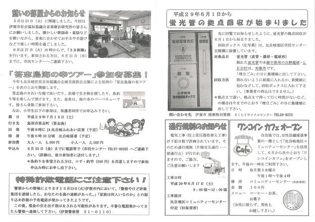 広報ひじきNo29-32