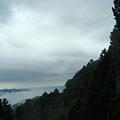 Photos: 016.京都バスで比叡山へ(12)