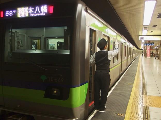 PC023107