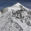 写真: 復路8峰下り2