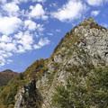 Photos: 明星山