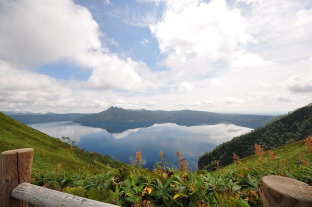 Photos: 摩周湖