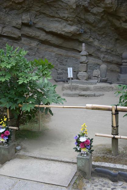 長寿寺 (2)