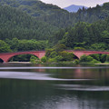 Photos: 碓氷湖(6)