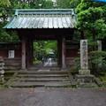 写真: 寿福寺