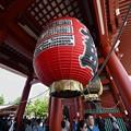 浅草寺 (2)
