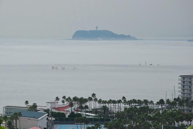 江の島 (11)