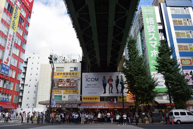 ラジオセンター (1)