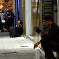 Photos: 歌舞伎町