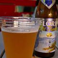 Photos: ベルギービール