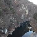 写真: 橋から2