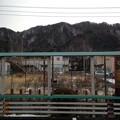 Photos: 鬼怒川温泉駅から