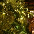 Ornaments II 12-3-17