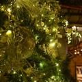 写真: Ornaments II 12-3-17