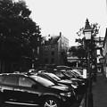 写真: To Wharf Street 10-17-17