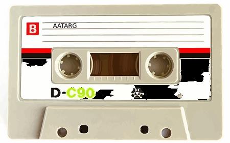 cassette-2025403_1280