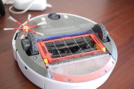 Roomba530