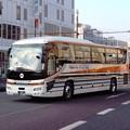Photos: 奈良交通(6)