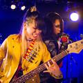 Photos: LIPSTICK 下北沢Daisy Barライブ BTD74C0372