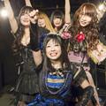 Photos: FullMooN目黒LIVE STATION BTD74C8558