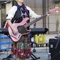 Photos: danny 川崎ミューザフリーライブ BUD74C0701