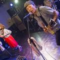 Photos: danny 下北沢ReGライブ BUD74C1894