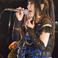 FullMooN目黒LIVE STATION BUD74C2182