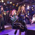 FullMooN目黒LIVE STATION BUD74C2302