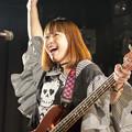 Photos: danny 新横浜BELL'S BUD74C2659