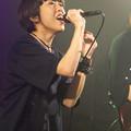e:cho・17.11.17吉祥寺CRESCENDO BUD74C6743