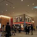 東京KITTE05